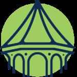 ec8f4d94-ec52-4ced-8472-802d09622d8f-corn-hill-logo