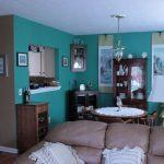 Caruso Home Interior