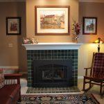 Fraver Home Interior