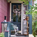 StevensWalls HouseSinger Home