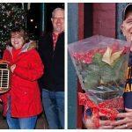 Sue Porter, Bob Conkin, and Rob Goodling-1400