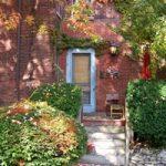 Hawley HouseCopeland Home