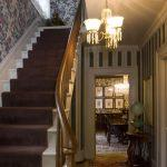 Shaw House -Sarkis Home Interior
