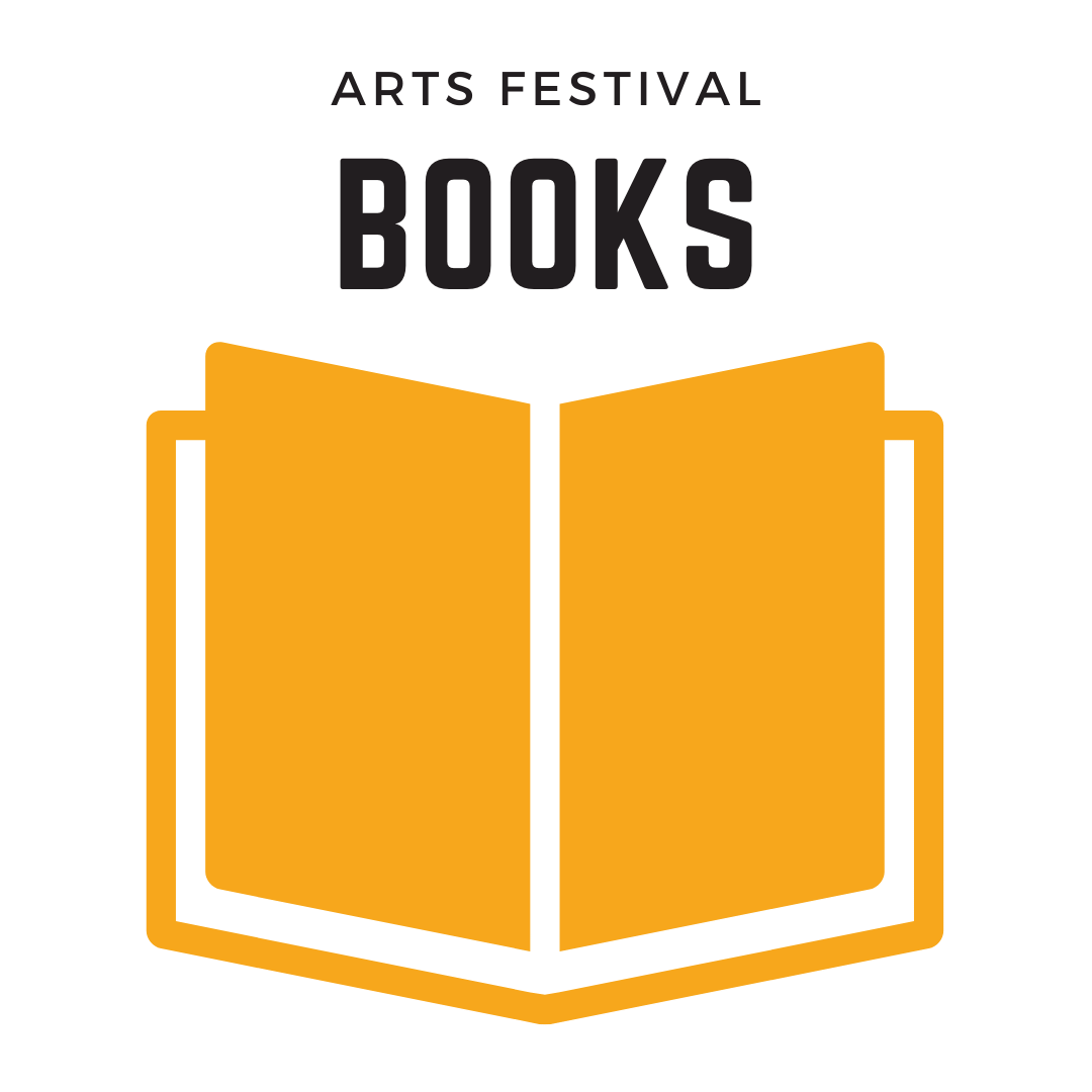 corn hill arts festival books