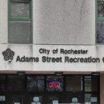adams st rec center