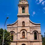 st josephs church rochester ny