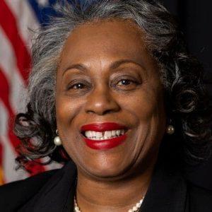 Ann C. Lewis